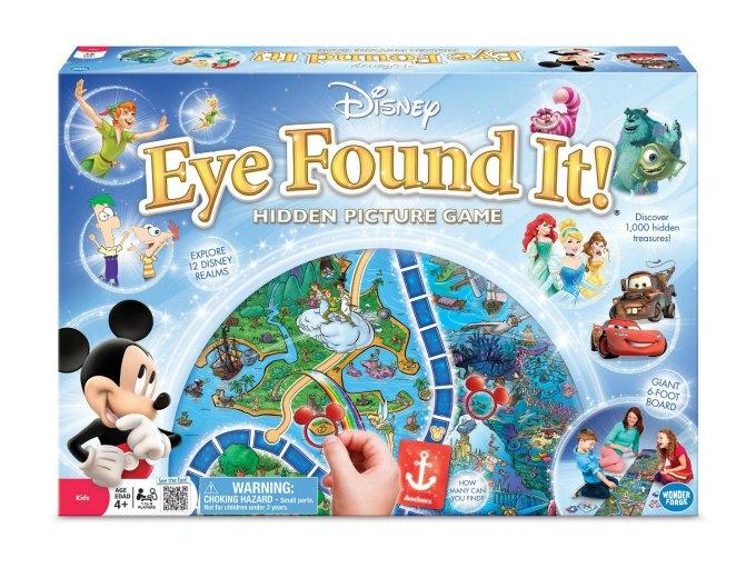 Best Family Board Games   GrowingUpGabel.com