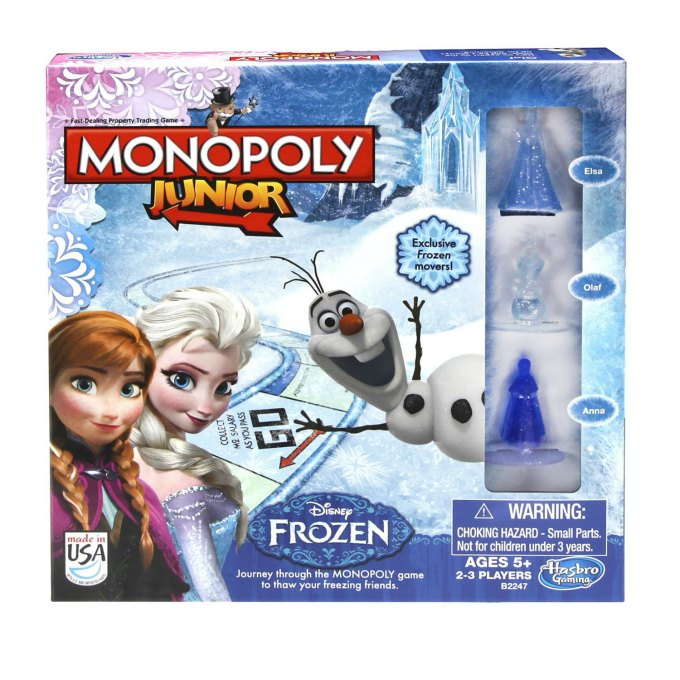 20 of the Best Family Board Games  GrowingUpGabel.com