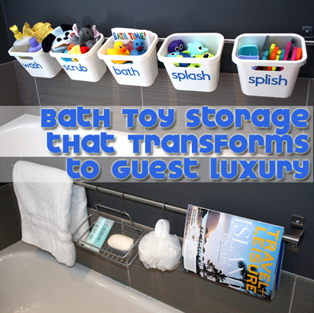 Perfect  Bathroomstorageideasinmyinteriorregardingsmallbathroomstorage