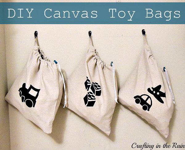 diy-canvas-toy-bag
