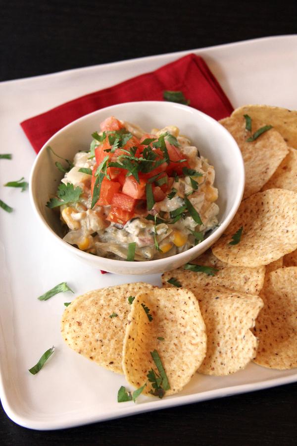 slow-cooker-salsa-verde-corn-dip-4