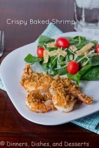 Crispy-Baked-Shrimp-2-labeled