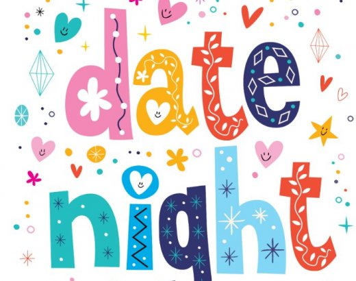 12 Tech Free Date Night Activities