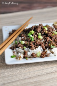 Cheater-Korean-Beef-vertical-blog