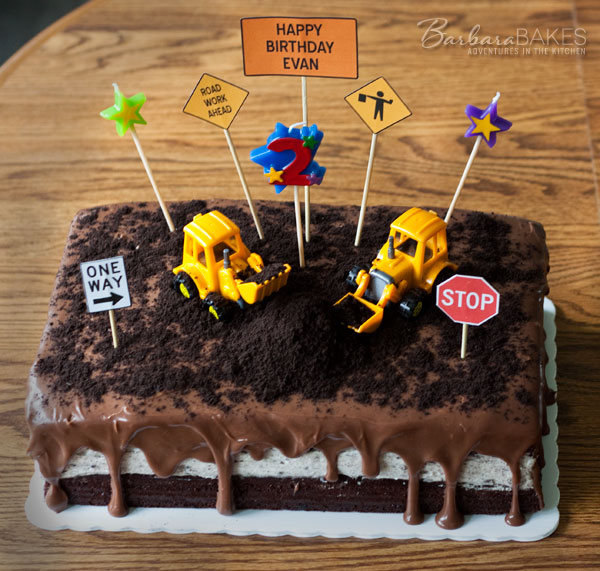 Chocolate-Oreo-Cheesecake-Cake-Barbara-Bakes