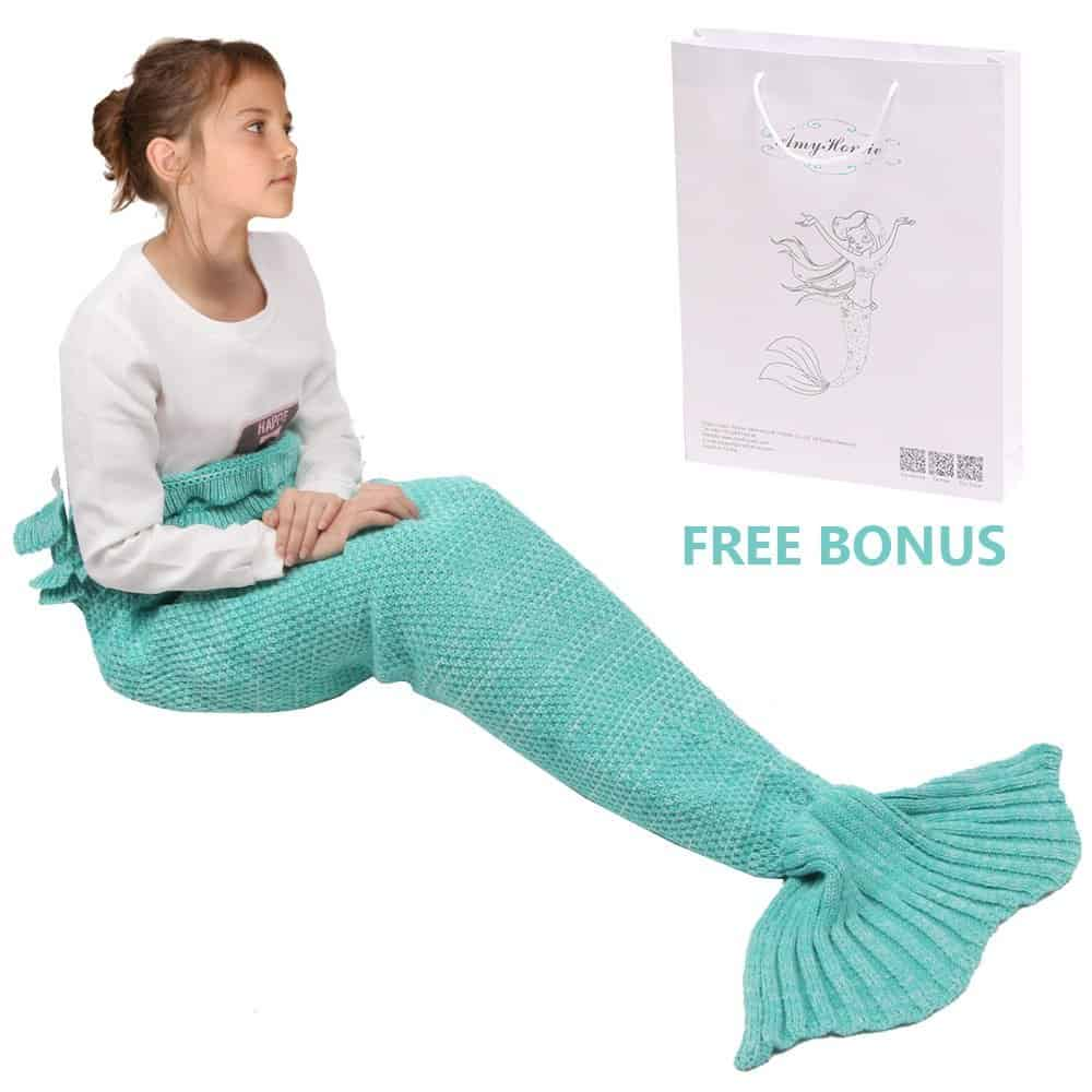 mermaid-tail-blanke