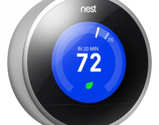 How to Save Money on Energy Bills with Nest
