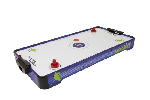 tabletop air hockey - Best Christmas Gifts For 7 Year Old Boy