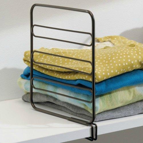 Classico Shelf Divider