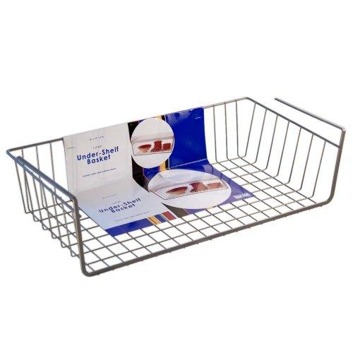 Under Cabinet Basket