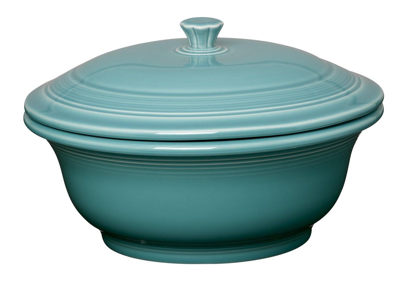 10+ Beautiful Casserole Pans to Feast your Eyes On  www.growingupgabel.com
