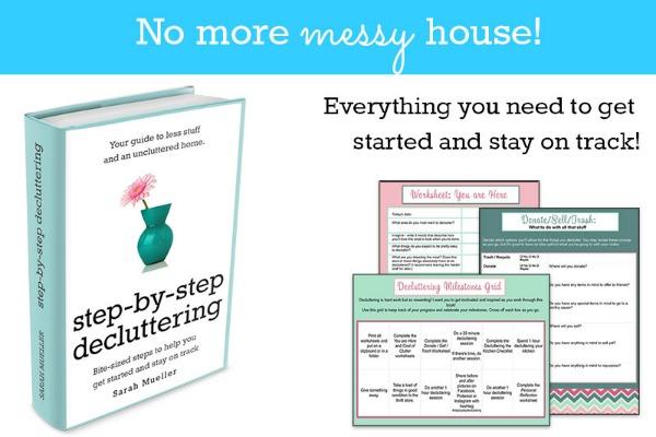no-more-messy-house800x533