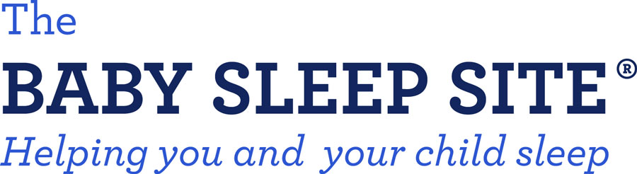 BBS_logo2