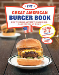 Great American Burger