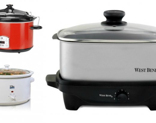 How to Choose the Best Slow Cooker for Your Kitchen