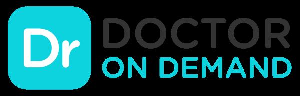 dod logo large (3)