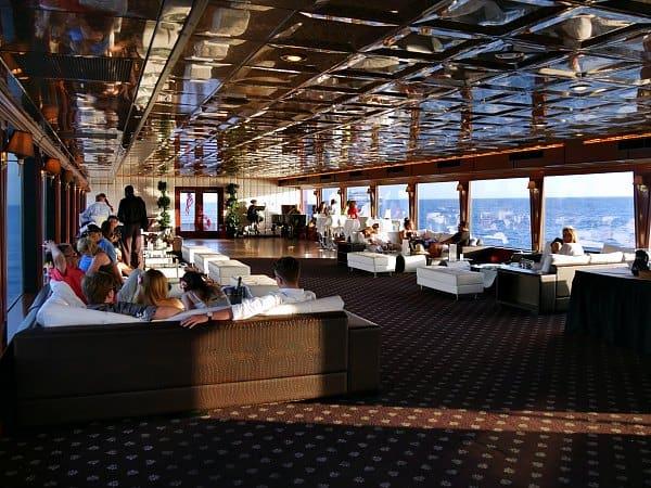 atlantis-dinner-cruise