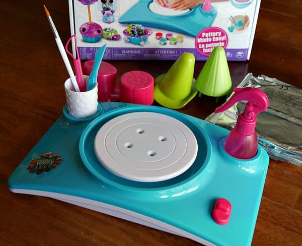 clay-pottery-set-for-kids