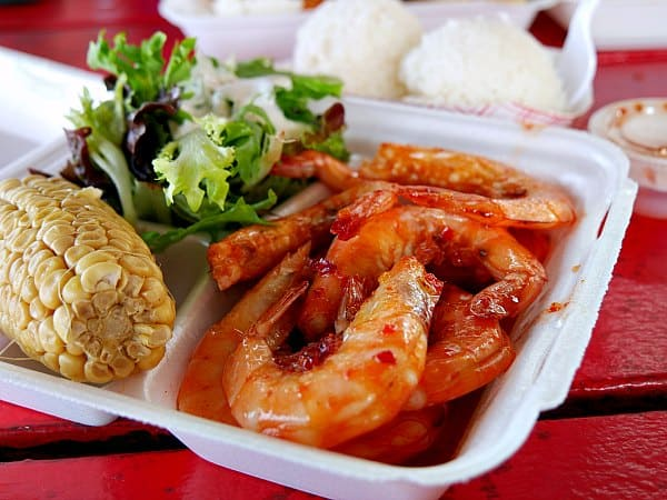 north-shore-shrimp