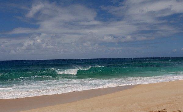 north-shore-waves