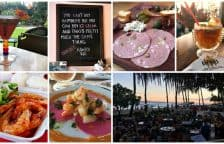 romantic-places-to-eat