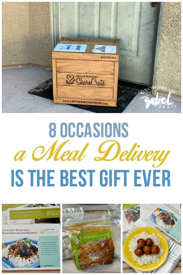 meal-delivery-gift