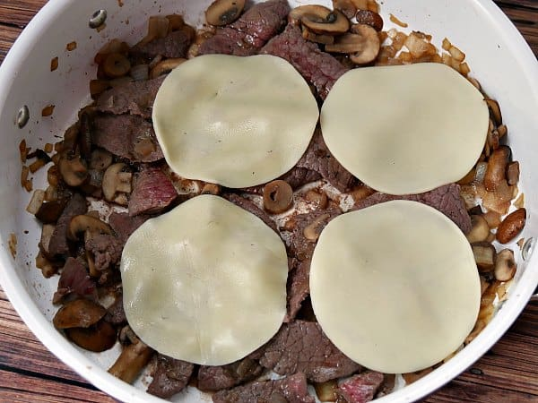 cheesesteak-with-provolone-cheese