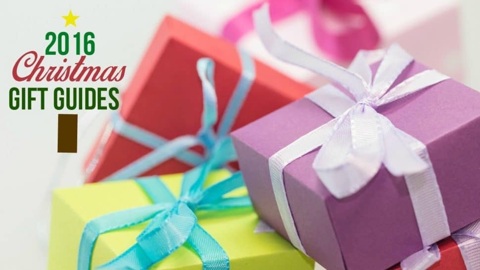 christmas-gift-guides