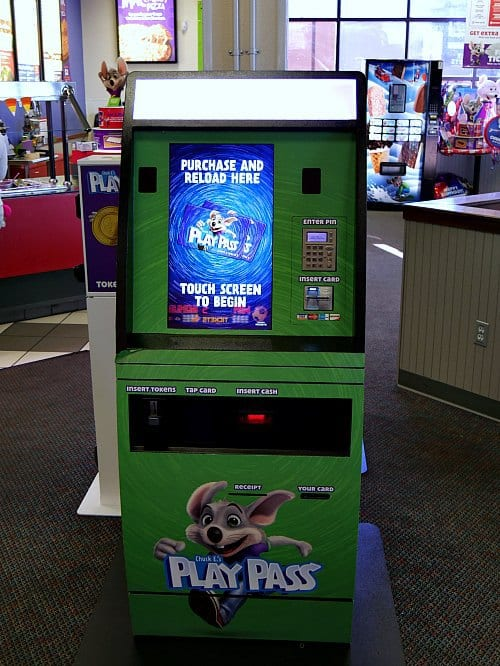 chuck-e-cheese-play-pass