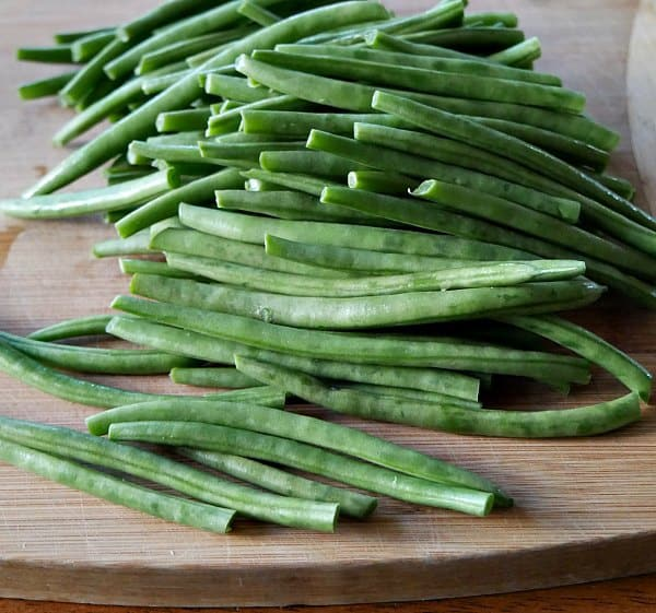 fresh-green-bean-casserole