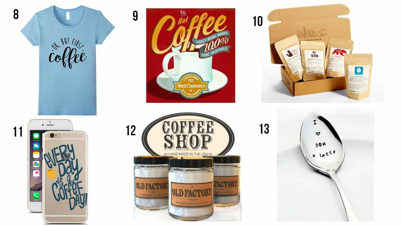 fun-coffee-gifts