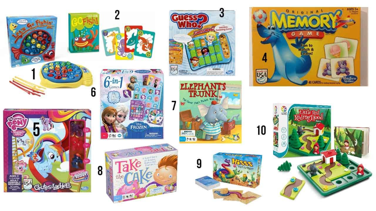 fun-games-for-pre-schoolers