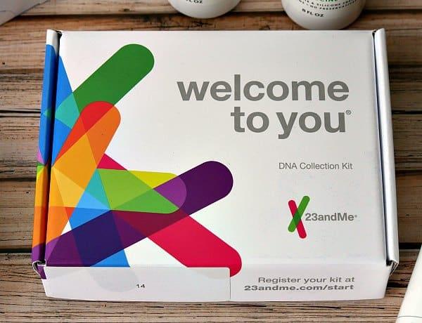 genetic-testing-kit