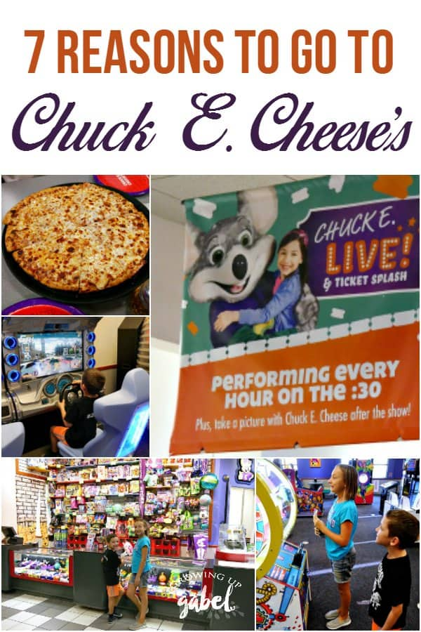 go-to-chuck-e-cheeses