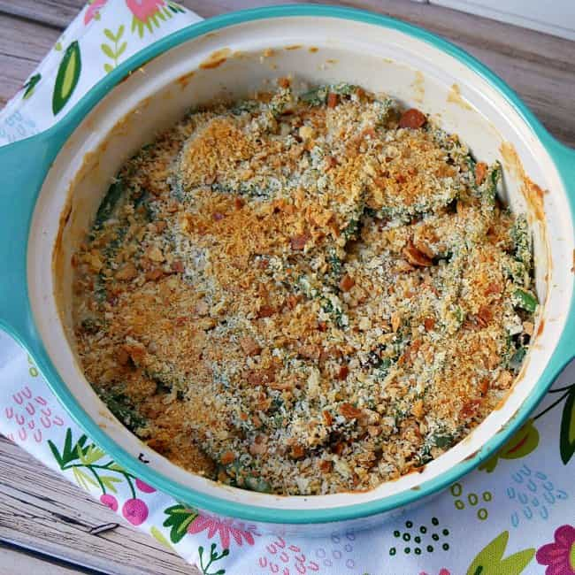 homemade-green-bean-casserole-recipe