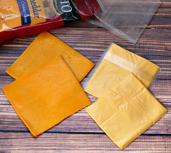 real-cheese-slices