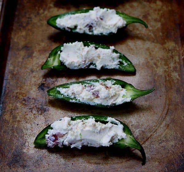 ricotta-stuffed-jalapeno-poppers