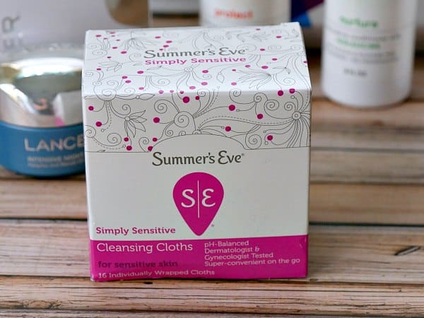 summers-eve-cleansing-cloth