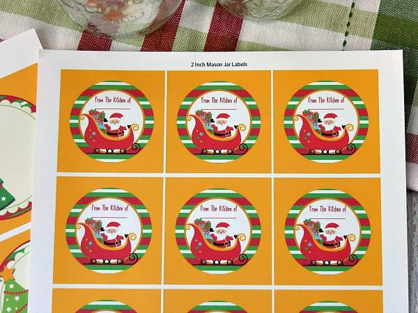 2-inch-mason-jar-labels-for-christmas