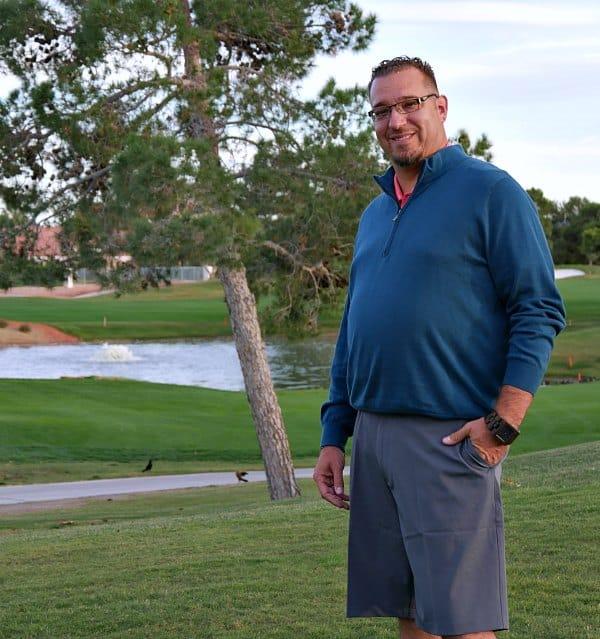 ashworth-golf-apparel-for-men