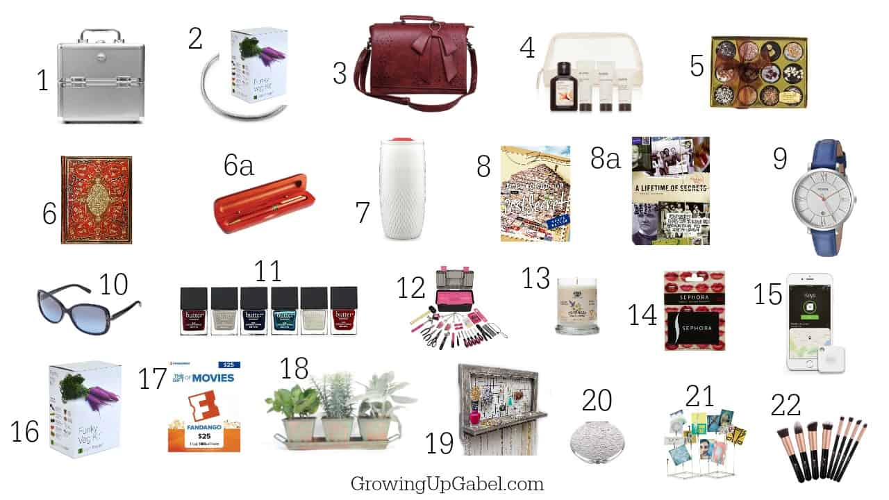 bff-gift-guide-1280x720-2
