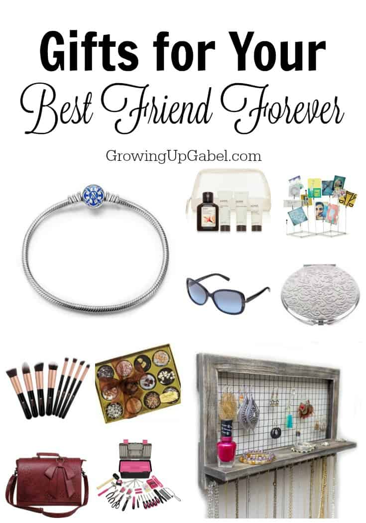 Find The Perfect Best Friend Gifts For Christmas Birthday Or Any Day To