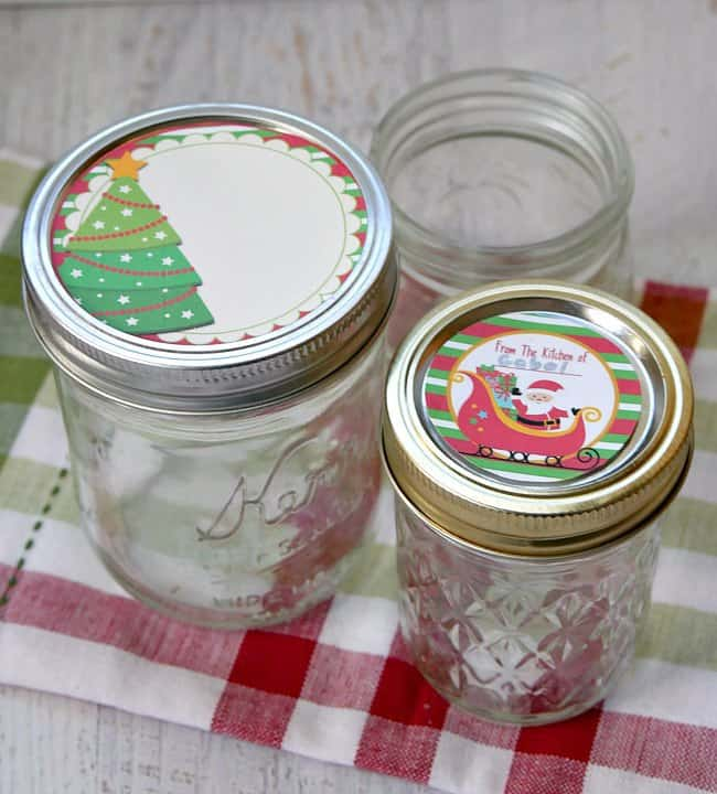 canning-labels-for-christmas