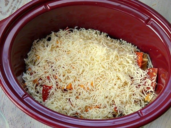 cheesy-pizza-casserole