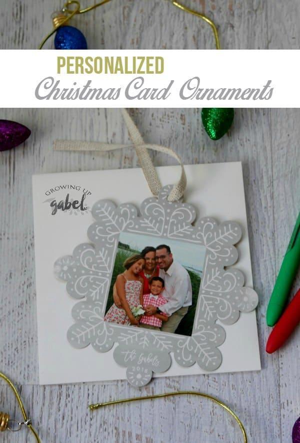 christmas-card-ornaments