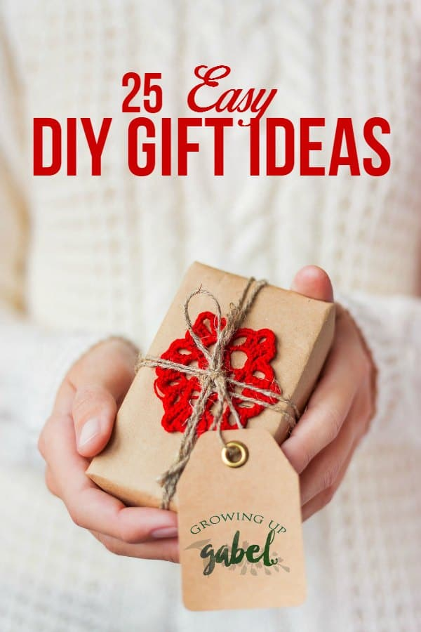 diy-gift-ideas-easy