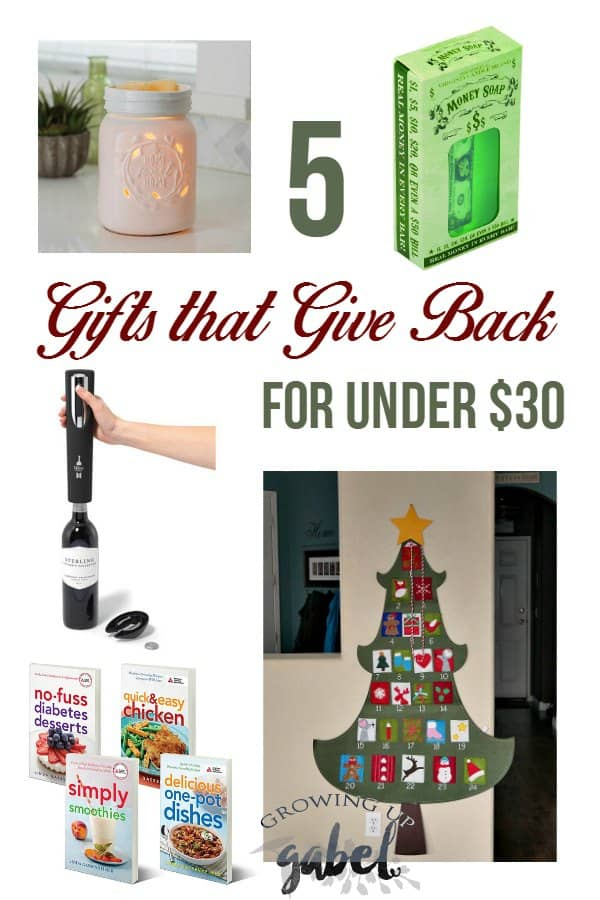 gifts-that-give-back-for-under-30