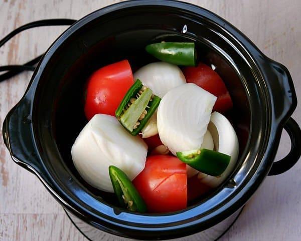 homemade-crock-pot-salsa