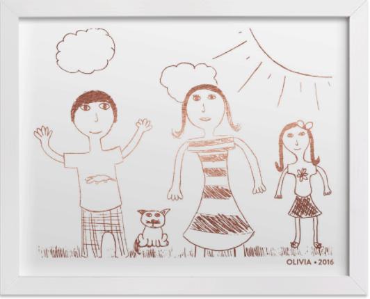 kid-print