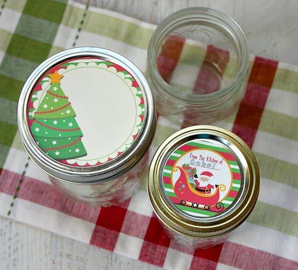 mason-jar-labels-for-christmas